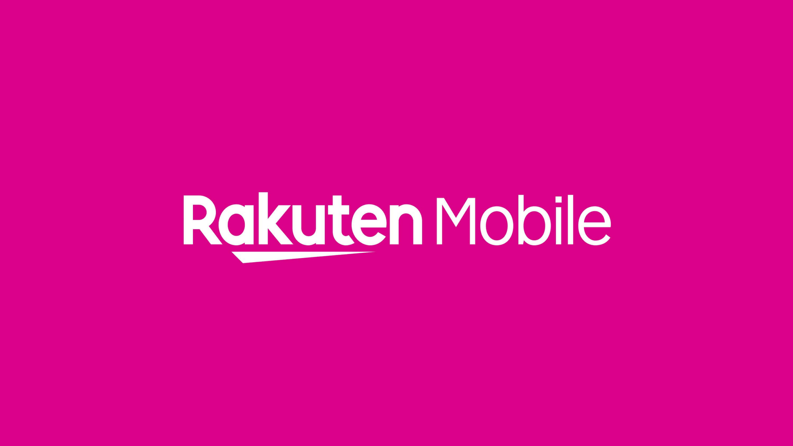 Rakuten UN-LIMITが繋がらないトラブル発生。私が行った解決法&遭遇したシチュエーションなど