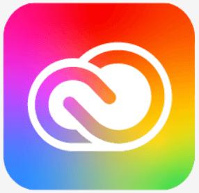 Adobeへ返金申請した話。Adobe CCが自動更新されてしまった時の対処方法