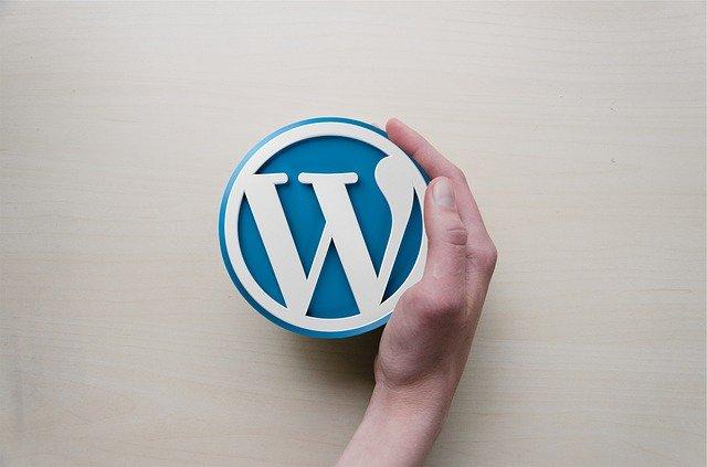 WordPressブログに最適な画像圧縮方法を探す。(個人的最適解)