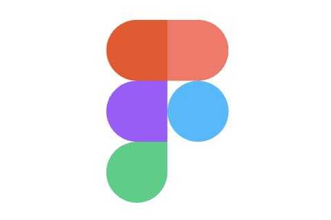 無料デザインツールFigma。画像の保管&編集におすすめ(無料オンラインストレージ付き)