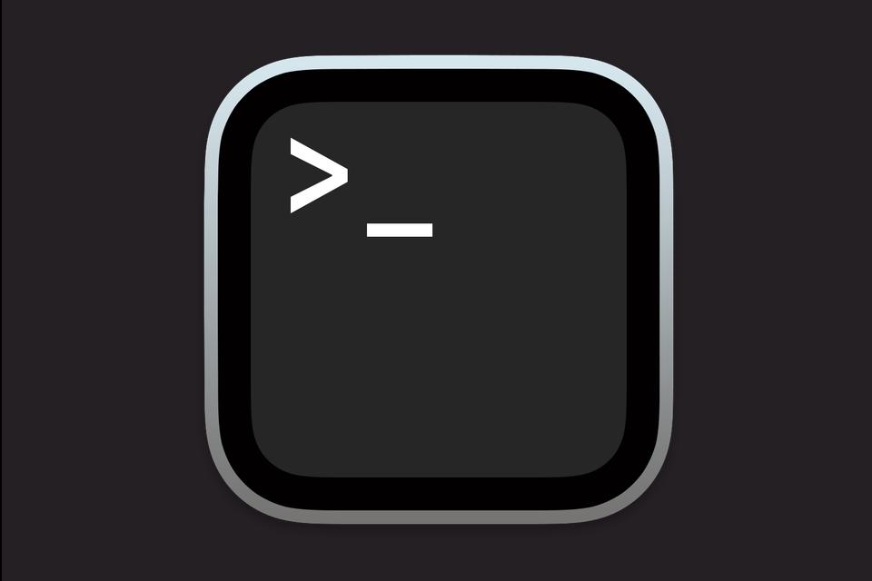 ターミナル cdコマンド入力してもcd: not a directoryが出る原因はコレ【macOS】