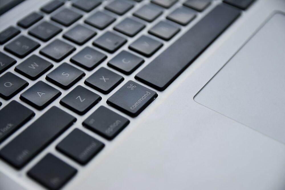 私のデジタルガジェット&アクセサリ(PC&タブレット&スマホなど)