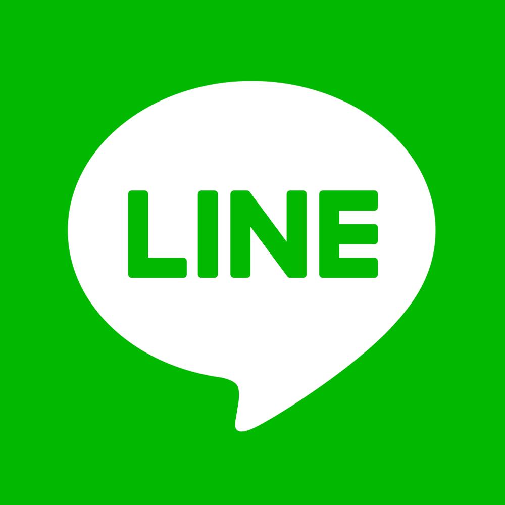【LINE】自分1人だけのグループを作成。メモ・予定表・動画&画像管理ツールとして使うと便利
