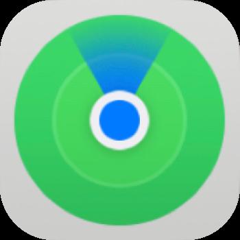 【AirPodsPro紛失】Appleの『探す』アプリが役に立たなかった話