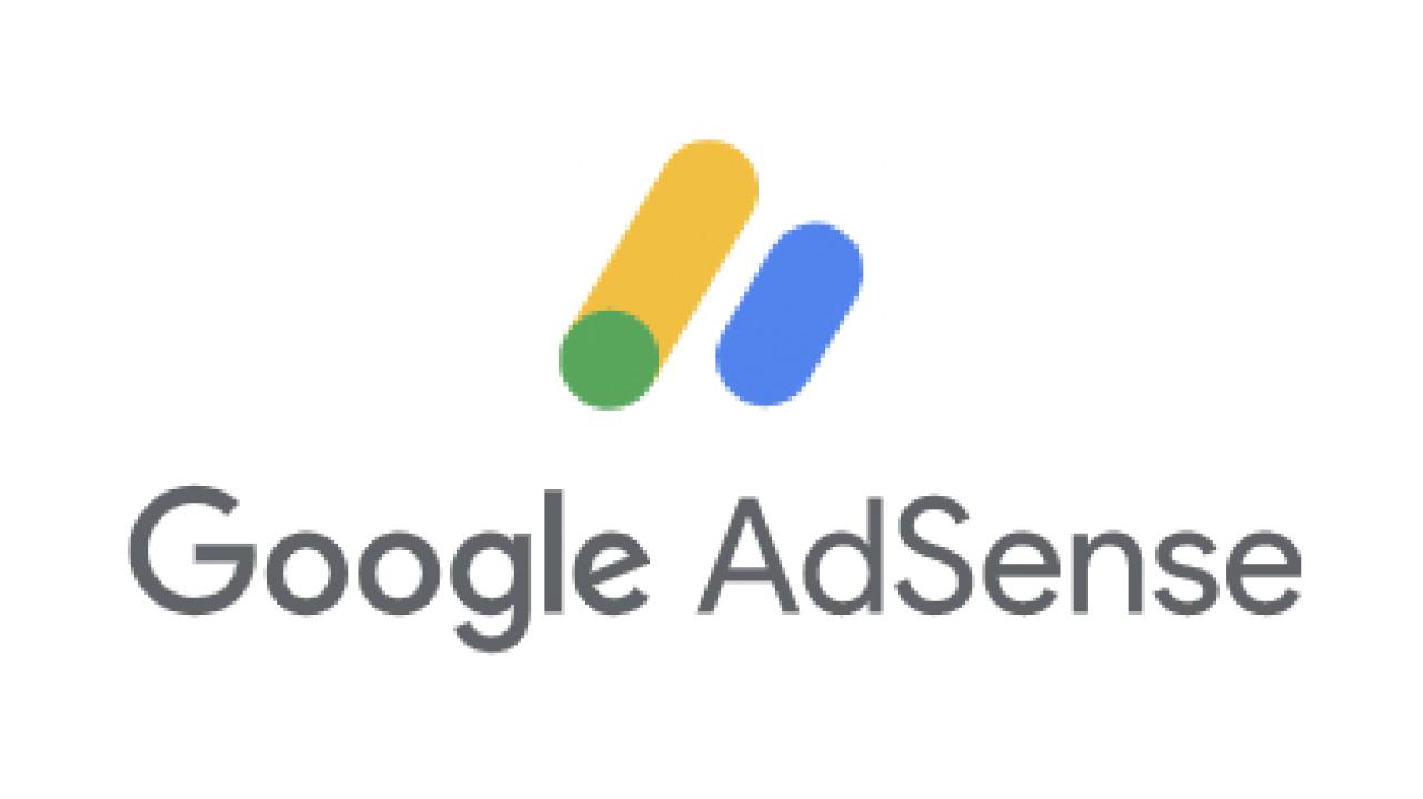 7記事でGoogleAdSense審査を通過した私が合格理由を推測してみた