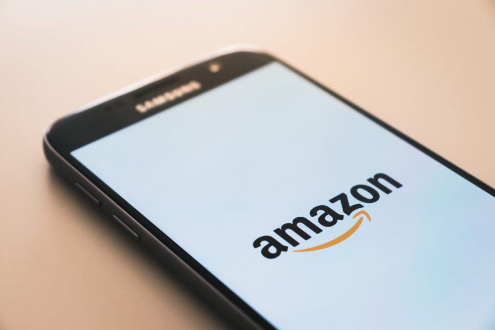 Amazonプライムアフィリエイトリンク作成手順が分かりにくいので解説