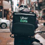 フードデリバリー(UberEats)の魅力と闇。5000件配達した私が解説