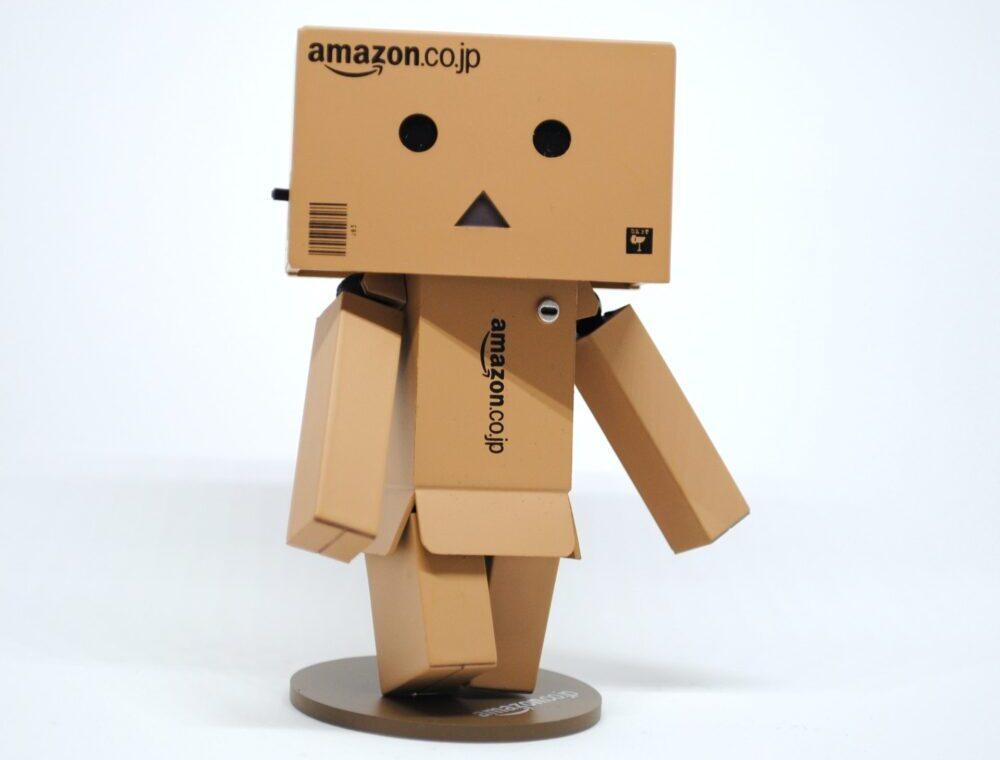 【審査不要】Amazonアソシエイトの複数サイト追加が1分で完了する件